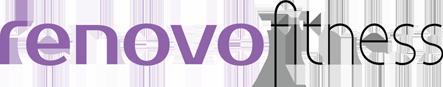 renovo-fitness-logo