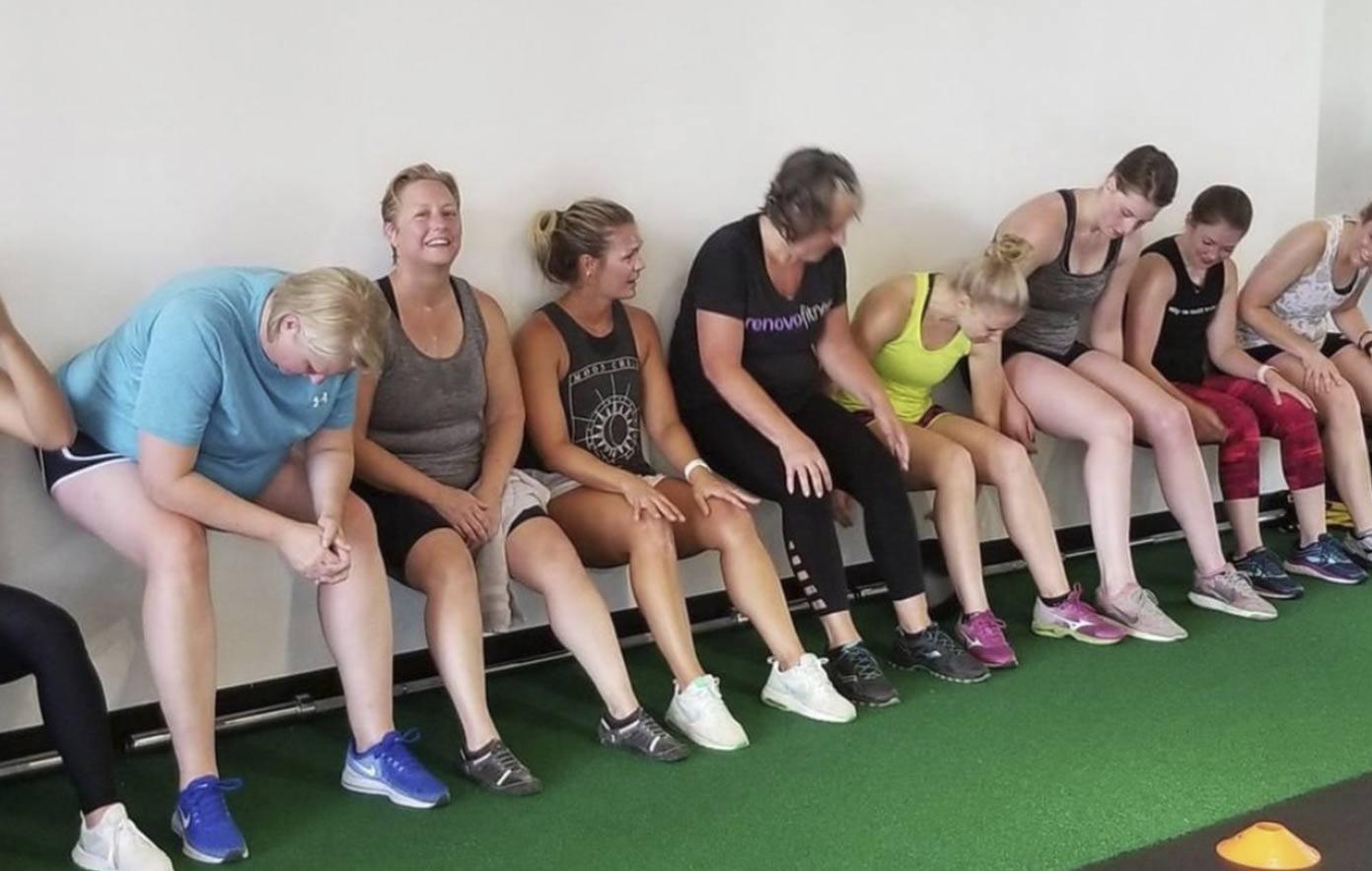 renovo-wall-squats